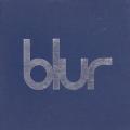 Blur-21