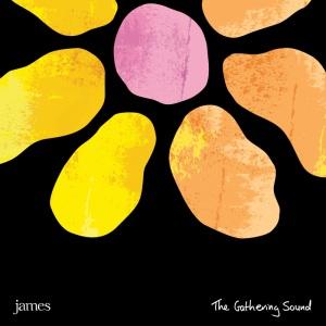 The Gathering Sound