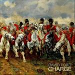 David Ford - Charge