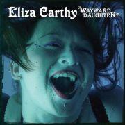 Wayward Daughter CD