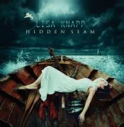 Hidden Seam