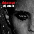 Anna Calvi 1