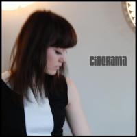 Cinerama1