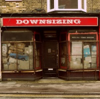 Downsizing1