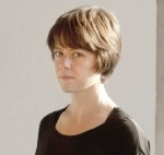 Victoria Hume 1
