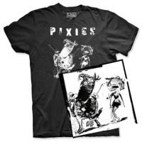 pixies 4