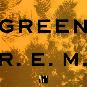 remgreen