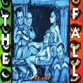 TheFall-ReMit-cover