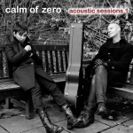 calm of zero
