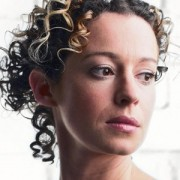 kate rusby sq
