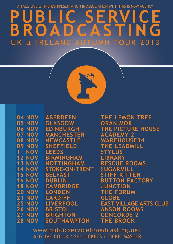 november tour flyer-1