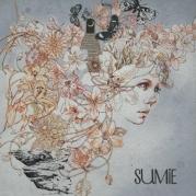 SUMIE CD