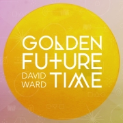 GOLDEN FUTURE TIME