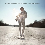 MANICS FUTUROLOGY 2