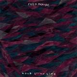 hold still life