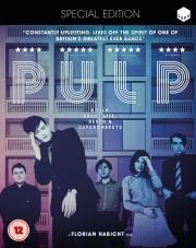 PULP_DVD_DIGIPACK_2D