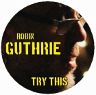 TRY GUTHRIE