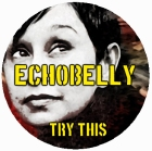 TRY THIS ECHOBELLY
