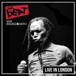 beat live cd