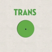 TRANS EP