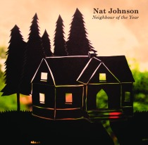 Nat-Johnson-Neighbour-of-the-Year