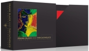 FRANK BLACK ALBUM