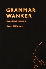 sleafords-grammar-wanker-bracketpress