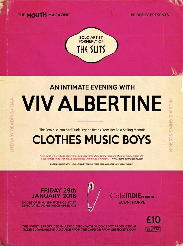 011 VIV ALBERTINE 29012016