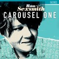 Ron-Sexsmith-Carousel-RGB-try-this-for-blue