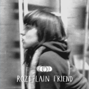 rozi-plain-friend