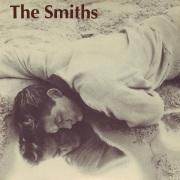 ME smiths 2