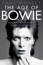 the-age-of-bowie-9781501151156_hr