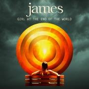 JAMES_ALBUM_BLUE