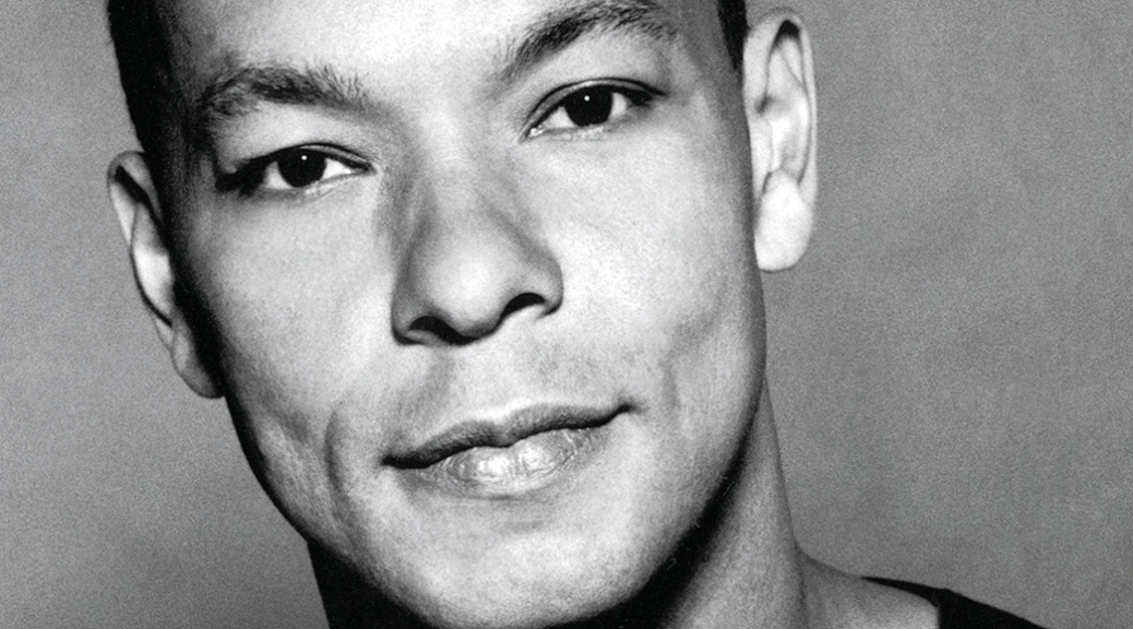 Roland gift the mouth magazine roland gift negle Image collections